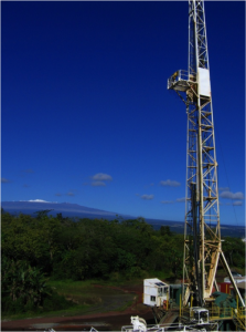 Hawaii Scientific Core Drilling Services