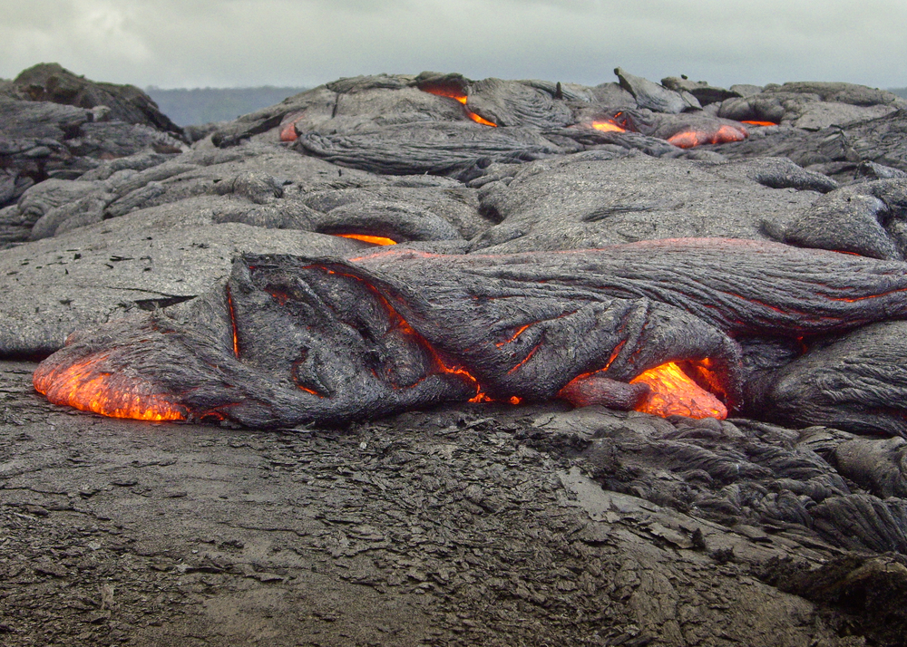 Hawaii Volcano1 scientific drilling core drilling services core drilling companies