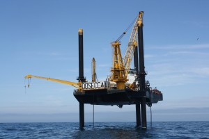 NJM 2 SCIENTIFIC DRILLING SERVICES