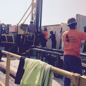 leedco-geotechnical-drilling-project5-3b39c69f95ea23c6