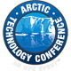 artictechconf - scientific drilling