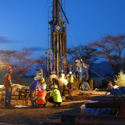olorgesaillie-scientific-drilling-project-2