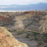 the-olduvai-gorge-scientific-drilling-project