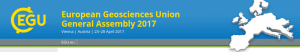 Scientific Drilling Abstract - European Geosciences Union General Assembly